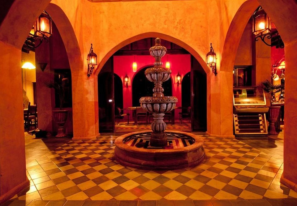 building chapel orange Lobby hacienda place of worship tile mansion synagogue tiled colored