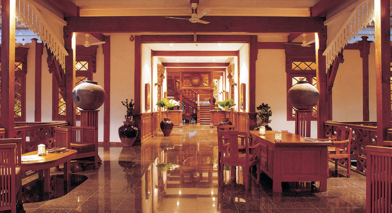 building house home Lobby living room mansion restaurant chapel