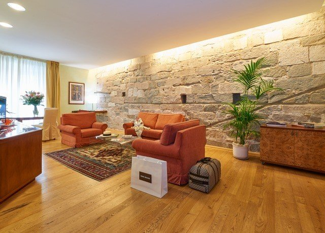 property living room building hardwood home flooring wood flooring wooden cottage laminate flooring Lobby condominium hard