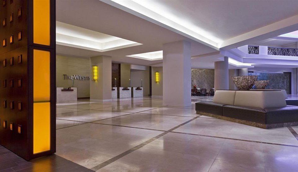 building Lobby property home condominium living room flooring