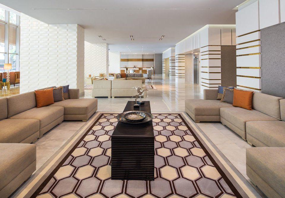 living room property Lobby condominium building home flooring mansion