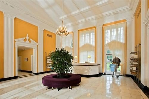 living room property building Lobby home hardwood wood flooring mansion condominium flooring hall