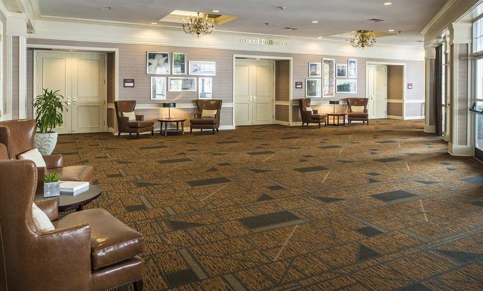 building property Lobby flooring living room home hardwood condominium mansion wood flooring