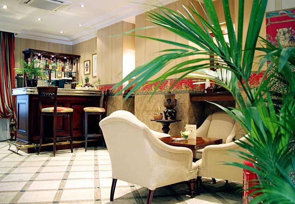 plant property Lobby building condominium home restaurant living room rug