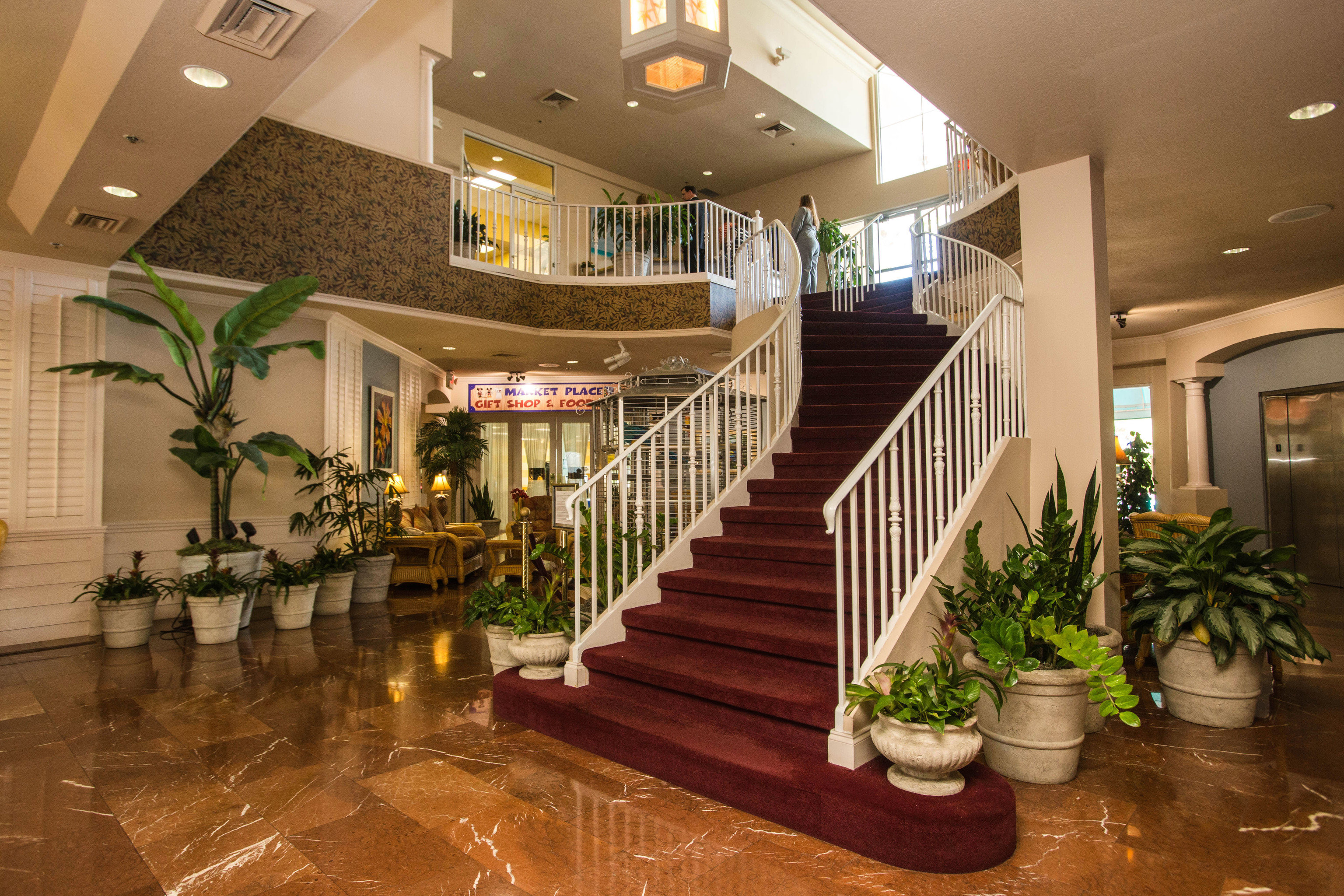 Cypress Pointe Resort (Orlando, FL) | Jetsetter