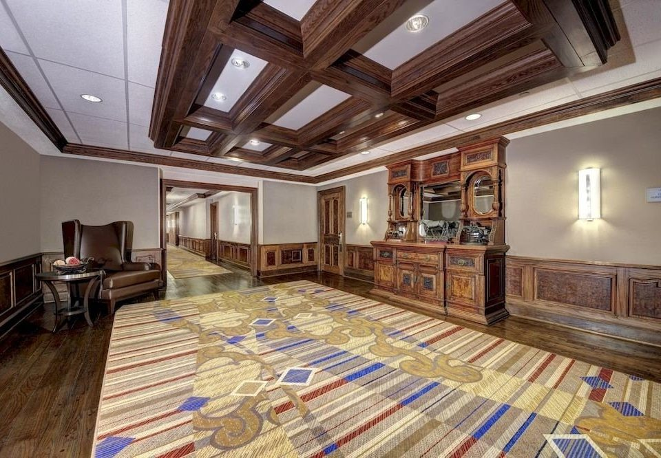 property building hardwood home recreation room living room flooring mansion Lobby wood flooring cottage rug hard