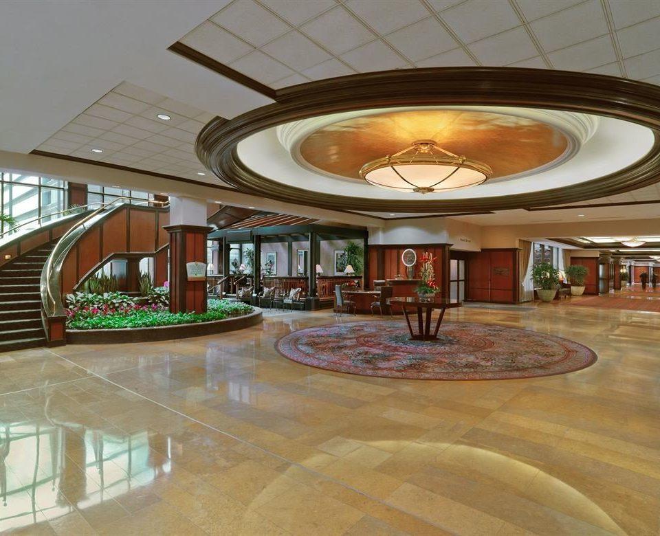 Amway Grand Plaza Hotel Grand Rapids Mi 2018 World S Best Hotels