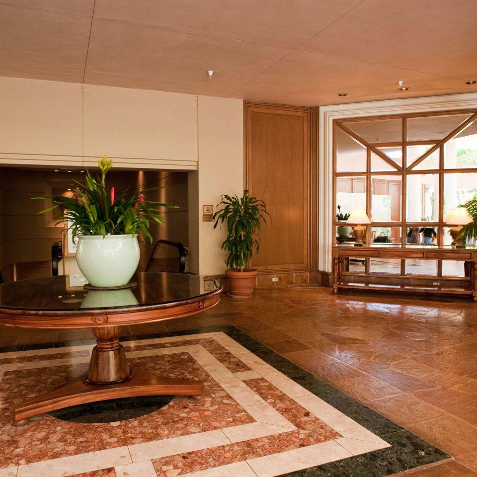 building Lobby property home rug living room flooring house hardwood wood flooring mansion flat