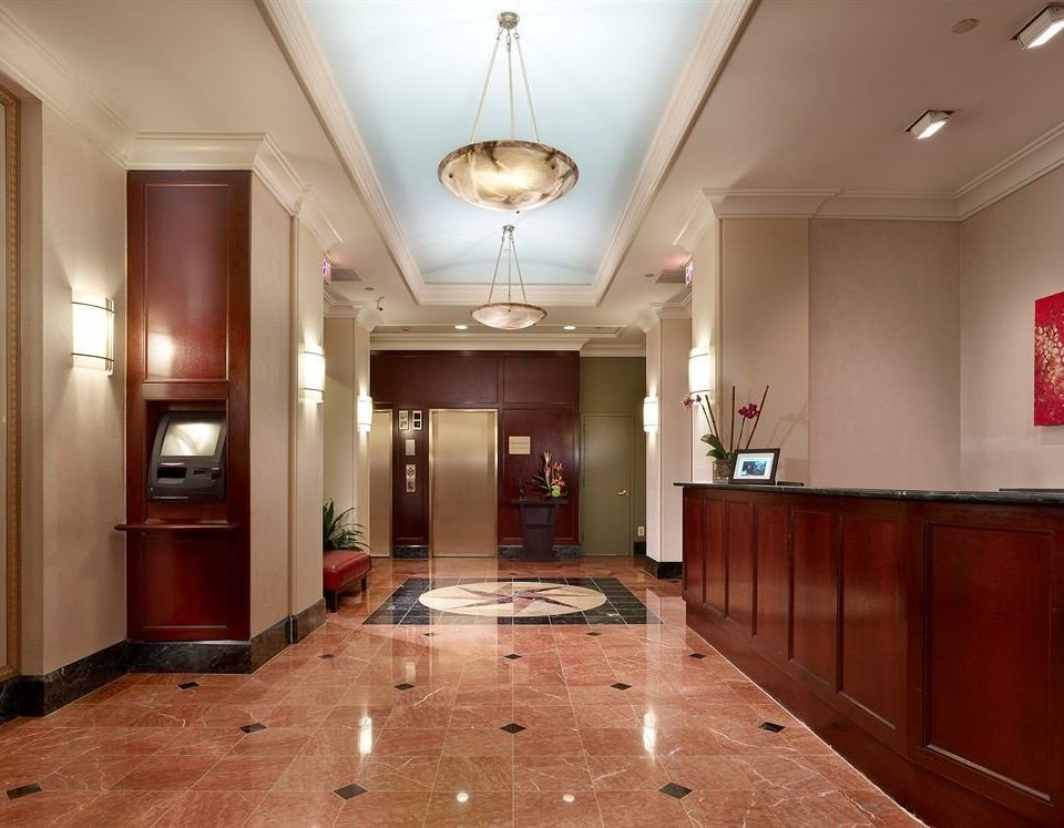 building property Lobby hardwood home hall flooring mansion wood flooring living room