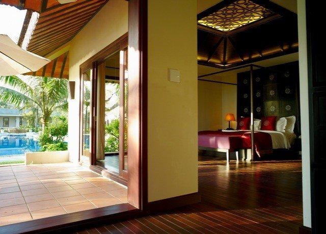 building property Lobby hardwood home lighting living room wood flooring flooring hard