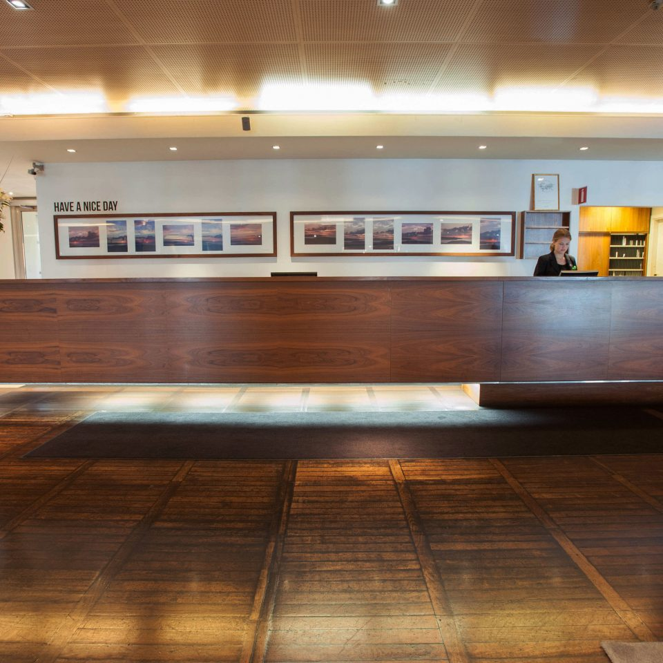 building Lobby hardwood wood flooring flooring hard