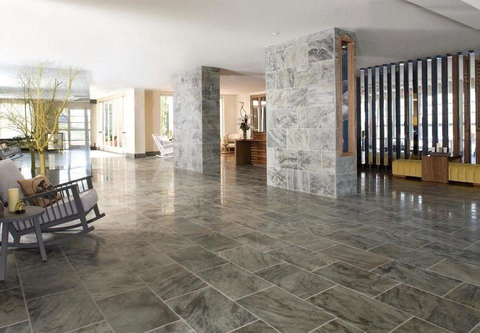 building property flooring hardwood Lobby wood flooring home