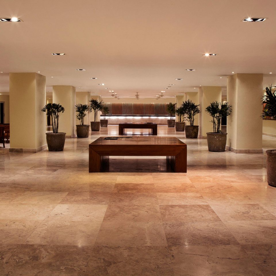 building Lobby property flooring hardwood living room wood flooring home laminate flooring stone