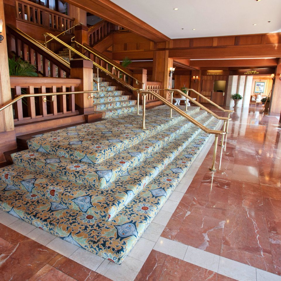 building property Lobby flooring home mansion stone