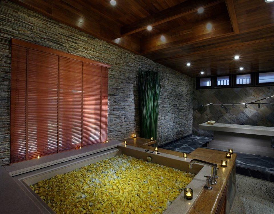 building house swimming pool lighting home living room Lobby flooring