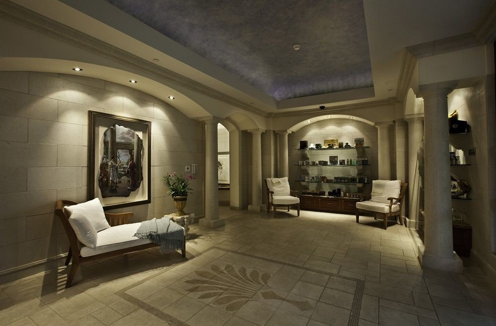property building mansion house Lobby home living room lighting hall tourist attraction