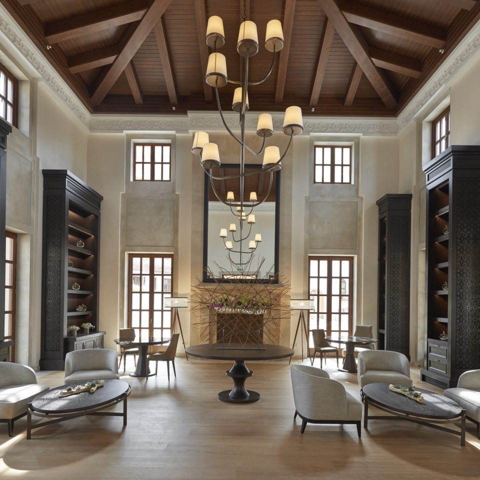 building property living room home Lobby library hall mansion