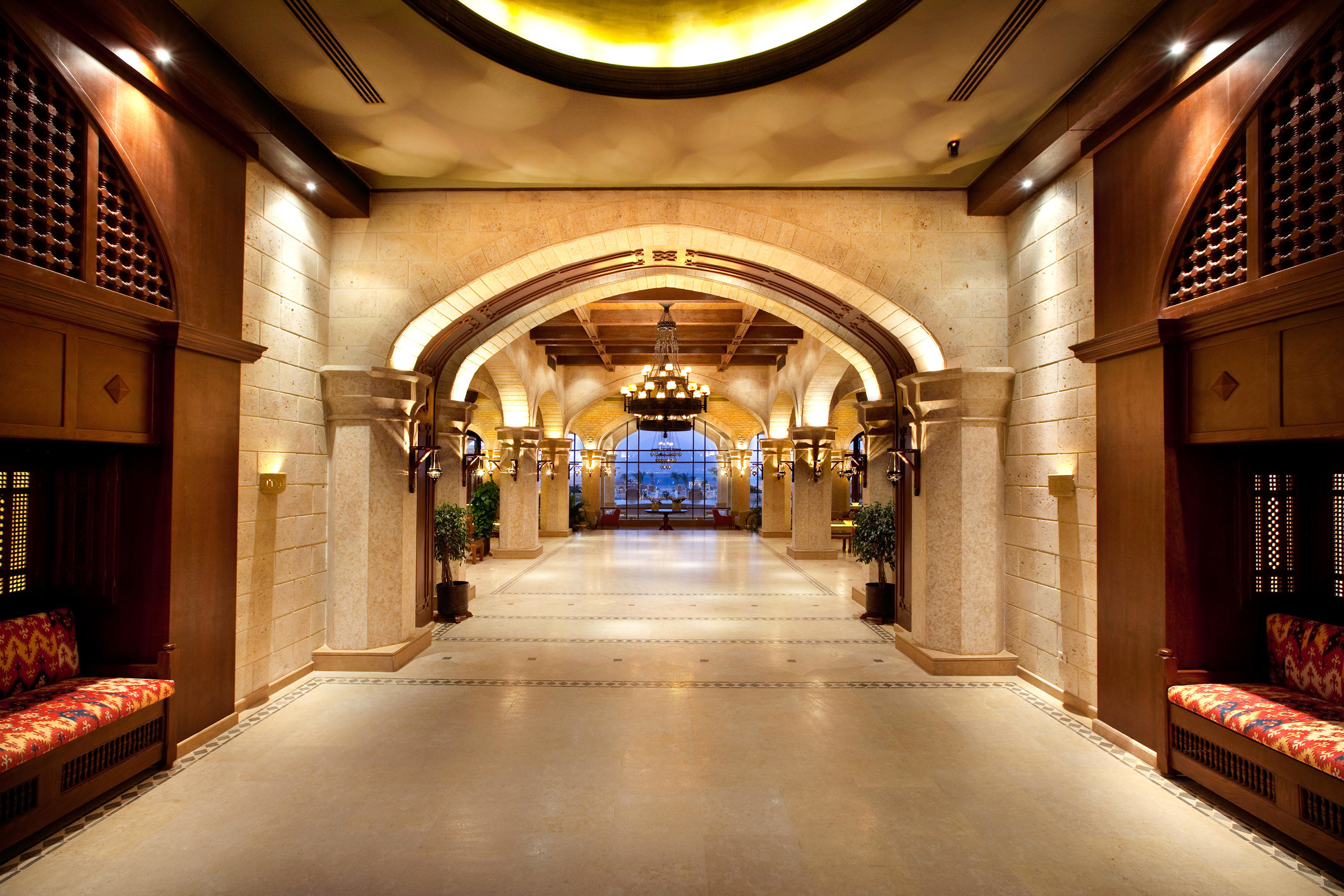 building Lobby hall retail tourist attraction stone