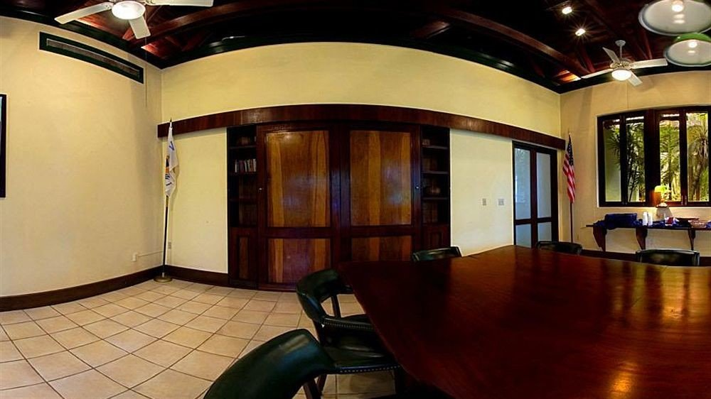 property Lobby building mansion recreation room theatre