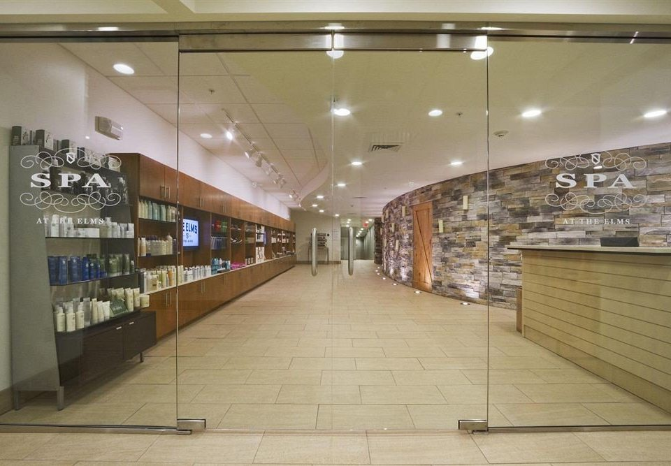 building retail Lobby shopping mall tile tiled