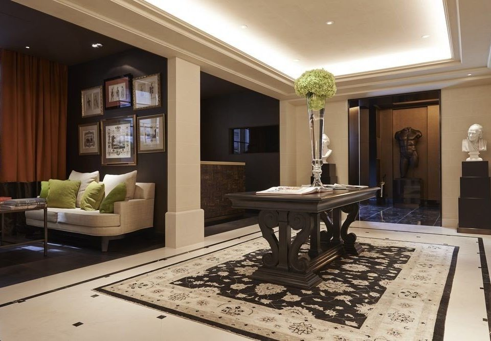 living room property home hardwood lighting Lobby flooring mansion condominium cabinetry