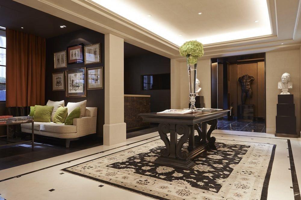living room property home hardwood lighting Lobby flooring mansion condominium cabinetry
