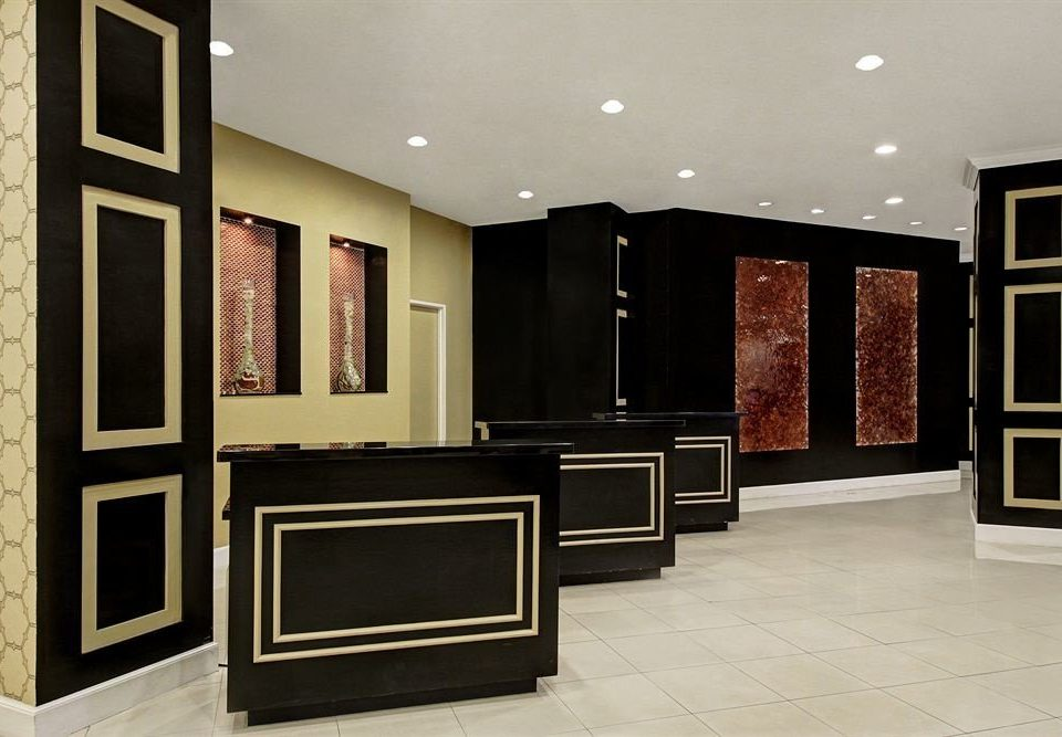 property scene living room gallery home flooring Lobby cabinetry