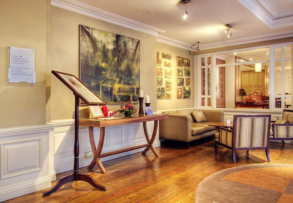 property living room home hardwood flooring wood flooring cabinetry laminate flooring Lobby