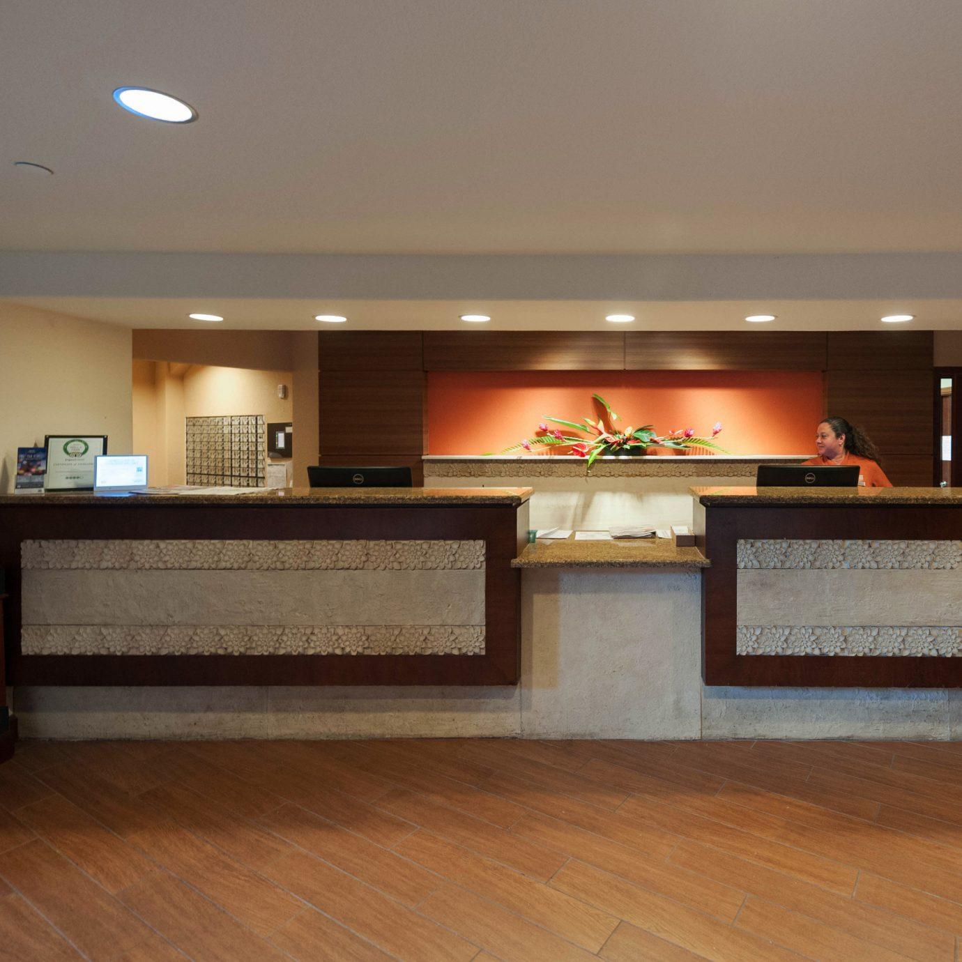 property hardwood Lobby living room home cabinetry wood flooring flooring recreation room