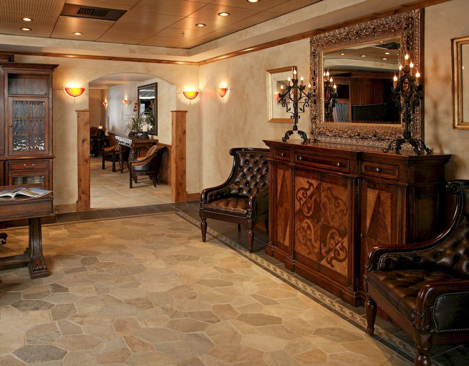 property cabinetry Lobby home hardwood mansion flooring wood flooring living room recreation room