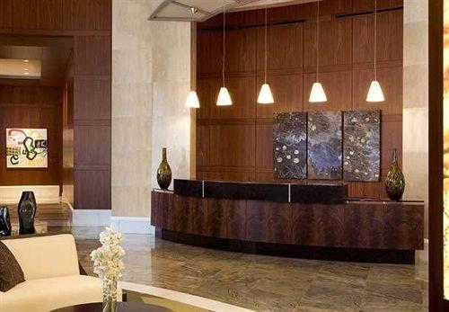Lobby living room cabinetry lighting home mansion flooring