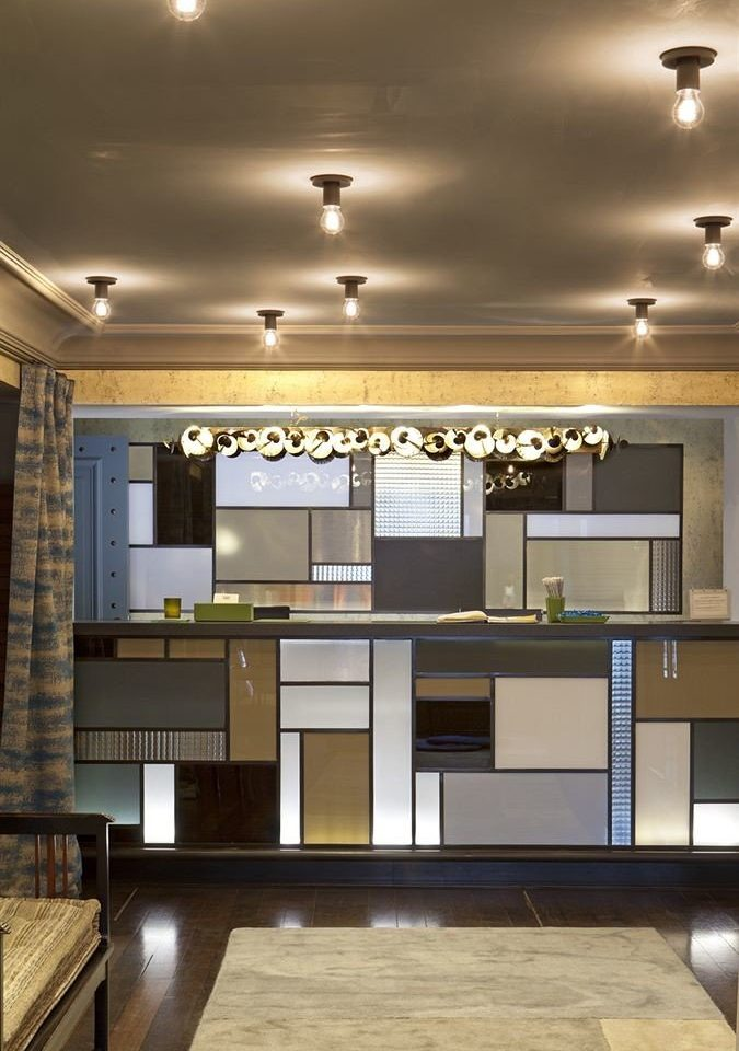 property living room Lobby cabinetry home lighting