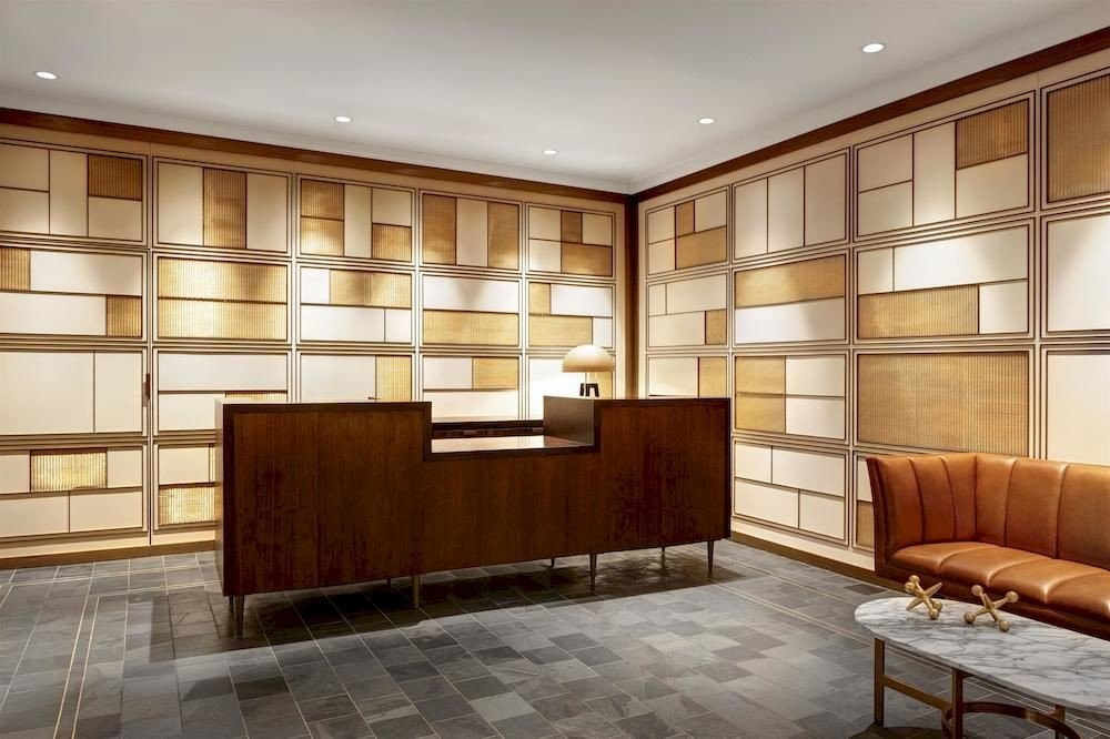 property cabinetry living room Lobby home tiled