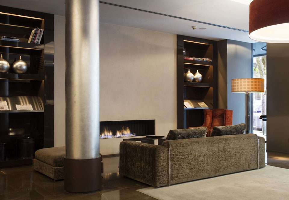 living room cabinetry home Lobby