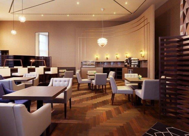 chair restaurant function hall café Lobby coffeehouse flooring