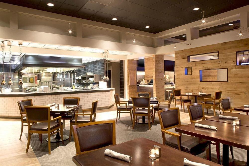 chair Lobby restaurant café lighting cafeteria function hall