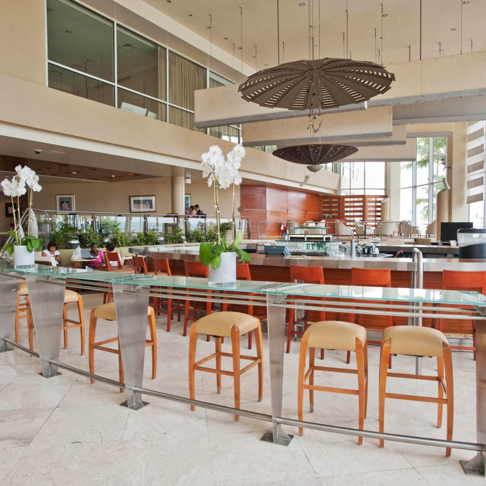 chair property restaurant home cafeteria Lobby
