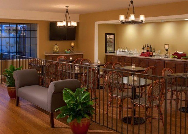 property chair home hardwood living room Lobby condominium dining table