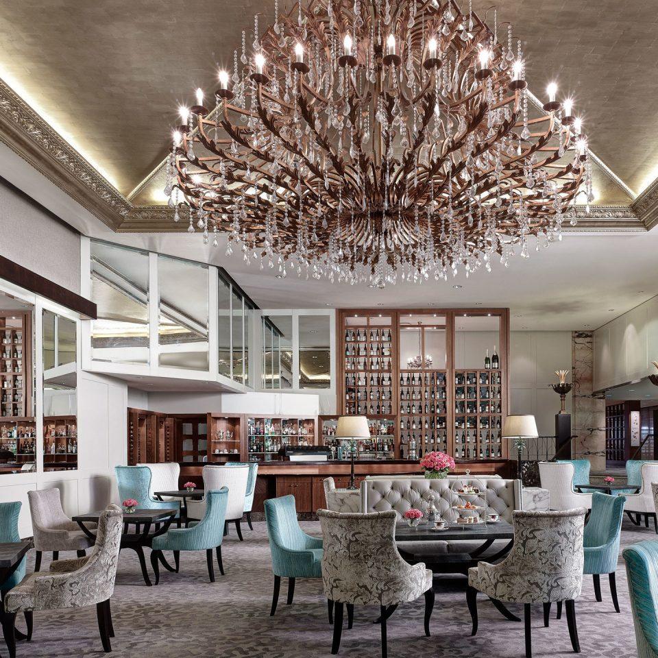 chair property Lobby living room lighting home condominium restaurant