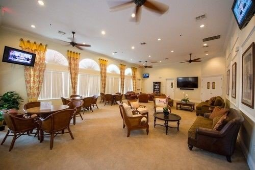 property chair Lobby living room home condominium mansion