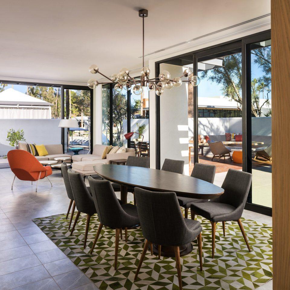 property chair home condominium living room Lobby