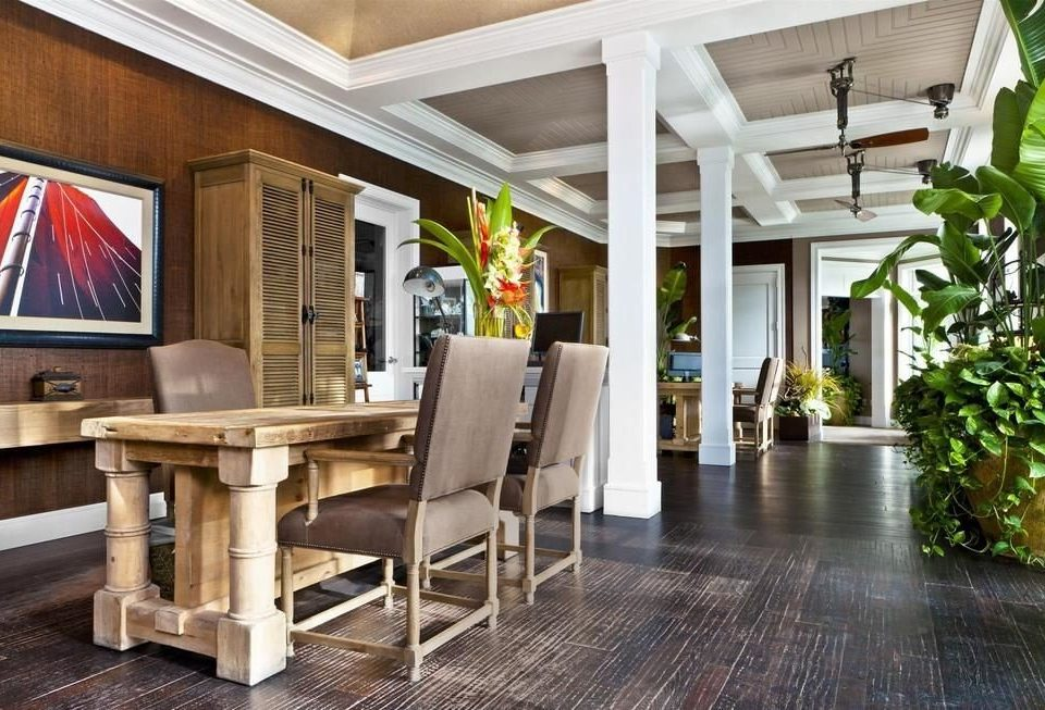 chair property home Lobby flooring living room cottage porch