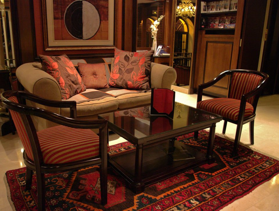 living room chair home Lobby flooring dining table