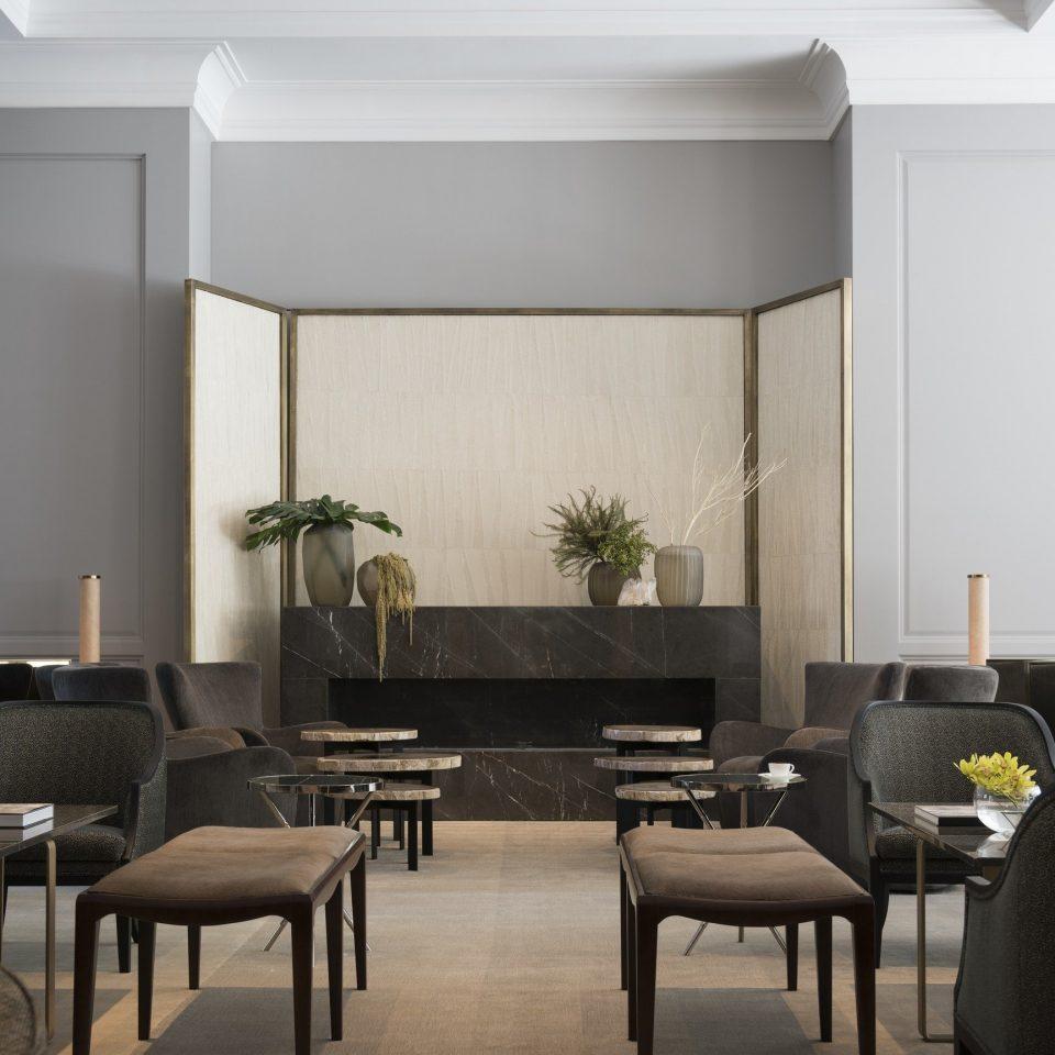 chair living room Lobby interior designer flooring