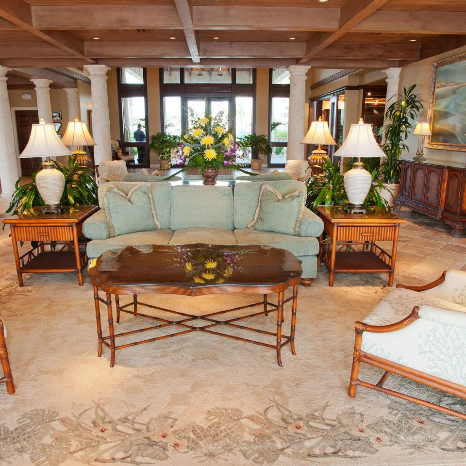 property chair living room home hardwood Lobby mansion