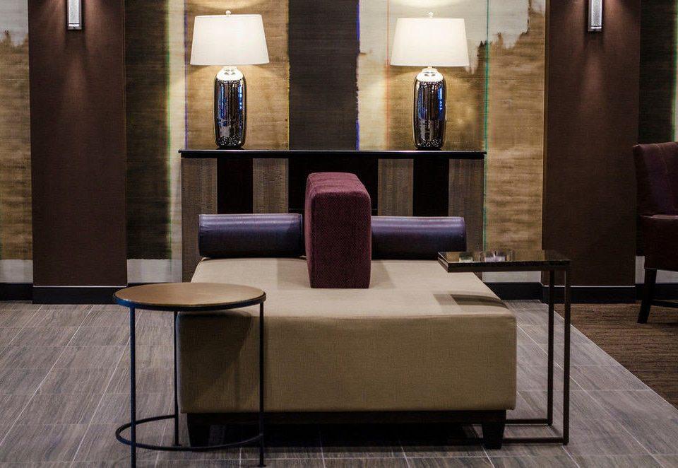 Lobby living room chair