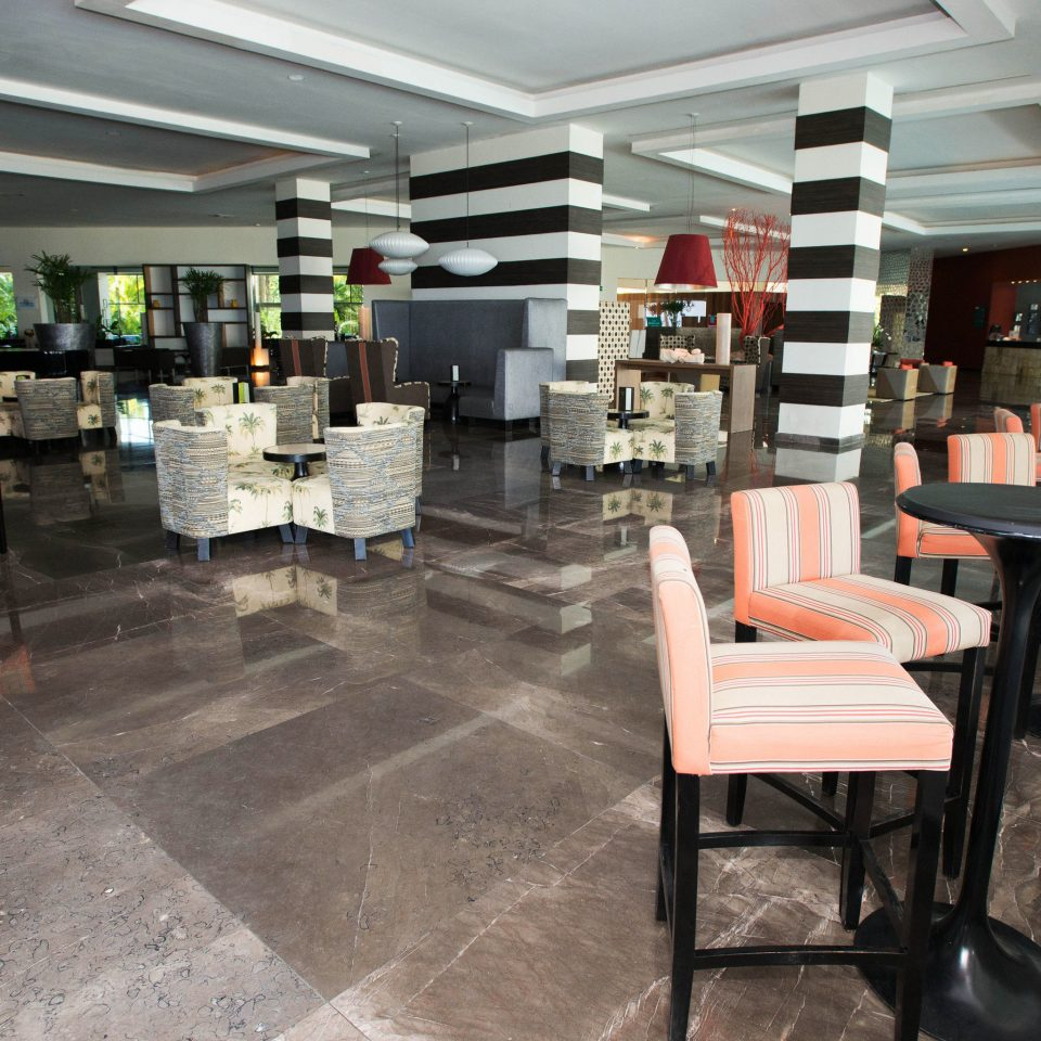 property chair restaurant Lobby