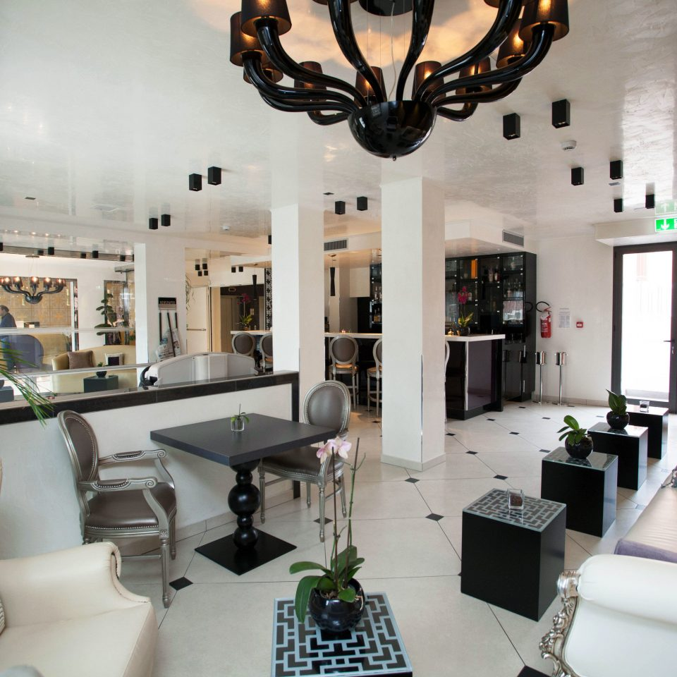 property living room home white condominium lighting mansion Lobby cluttered
