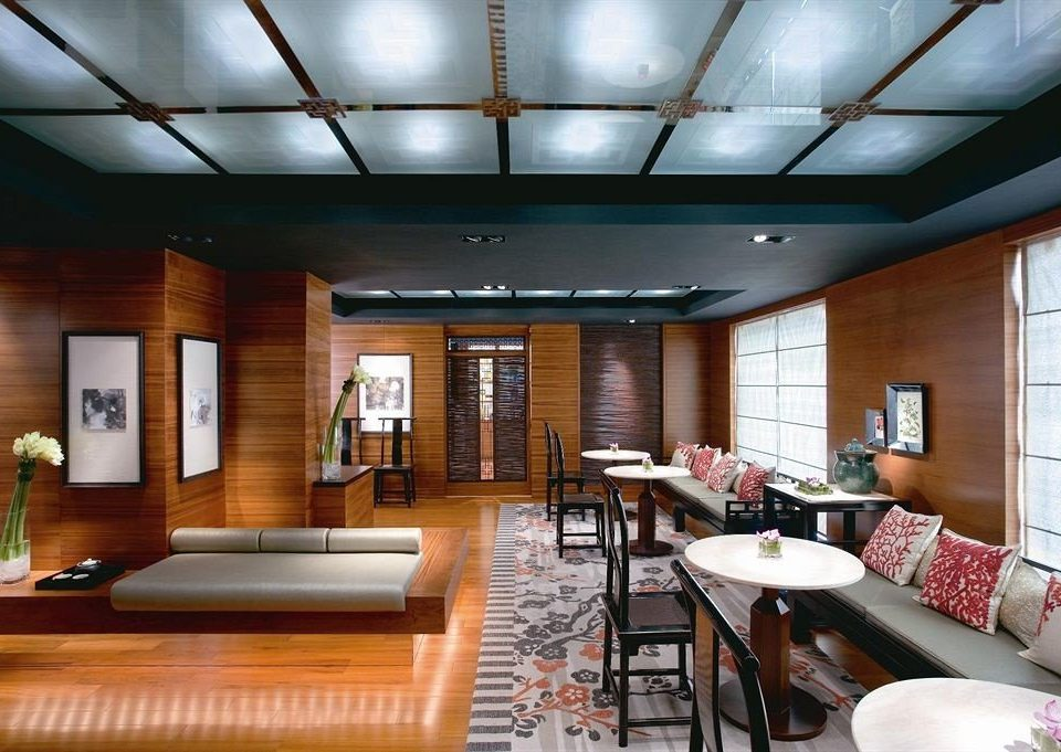 property Lobby living room lighting home recreation room conference hall convention center condominium