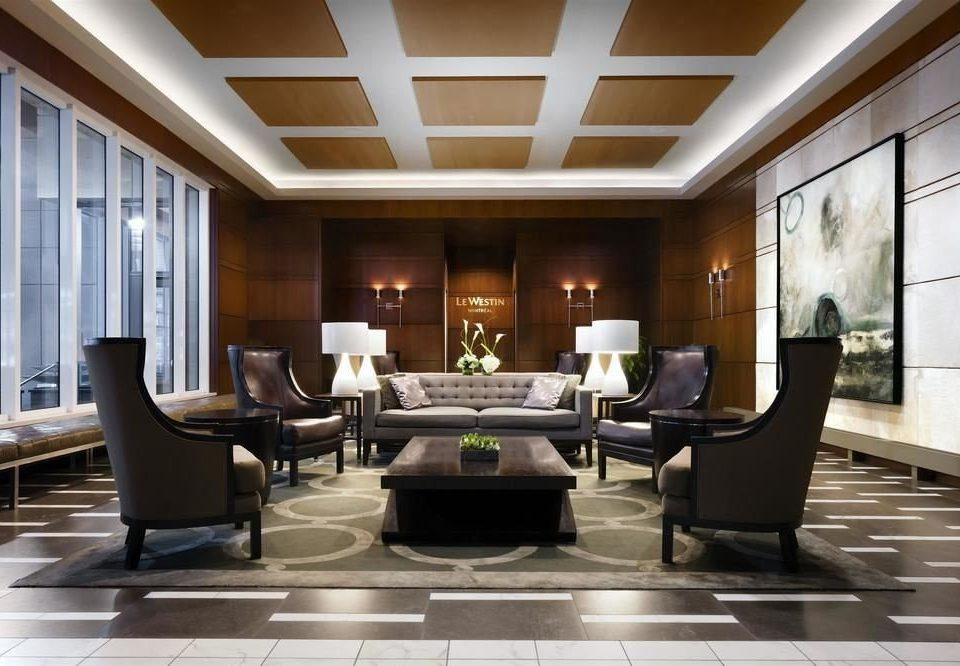 Lobby property conference hall living room condominium convention center mansion